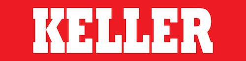 Keller GmbH & Co. KG - Küchenmontage
